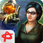 Contract With The Devil: Quest Apk