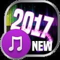 App New Ringtones 2017 APK for Windows Phone