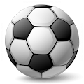 Game super soccer apk for kindle fire
