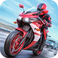 Racing Fever: Moto on PC / Windows 7.8.10 & MAC