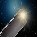 Free app Super Bright LED Flashlight Tablet