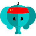 App Learn Chinese Mandarin apk for kindle fire