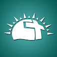 Calvary PSL APK Version 2.04