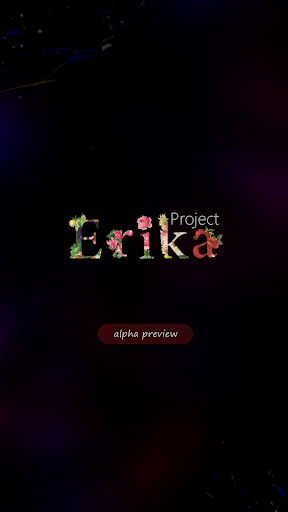 ERIKA (Preview) screenshot 4