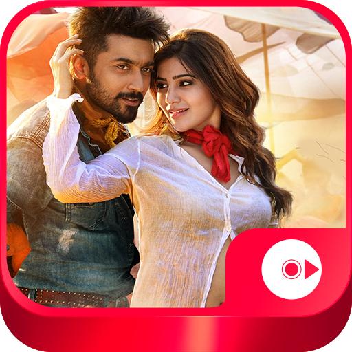Isai: Tamil Film Video Songs, Trailers, Teasers HD (app)