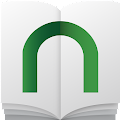 App NOOK: Read eBooks & Magazines APK for Kindle