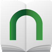 App NOOK: Read eBooks & Magazines version 2015 APK