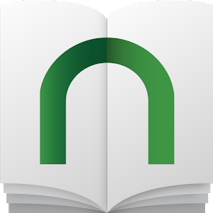 NOOK: Read eBooks & Magazines For PC