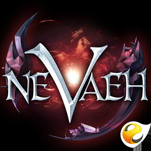 Nevaeh (game)