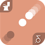 dots δ | Tap Color Switch 2.0 Apk