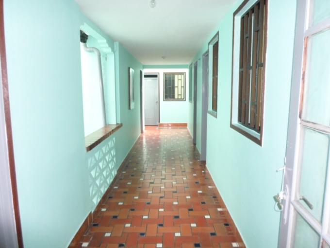 locales en arriendo villa nueva 594-20293