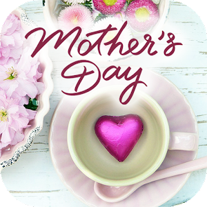 Happy Mother's Day Wishes Cards 2019 For PC / Windows 7/8/10 / Mac – Free Download