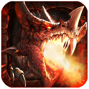 Ever Dungeon : Hunter King - Endless Darkness For PC (Windows & MAC)