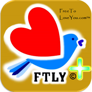 Free To Love You™ Dating App+ .....Chat & Connect! For PC / Windows 7/8/10 / Mac – Free Download