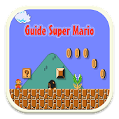 App Guide Super Mario APK for Windows Phone