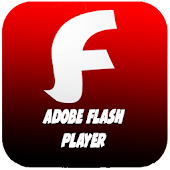 Pro Flash Player Tips APK for Bluestacks