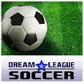 Download Android App Guide :Dream League Soccer 16 for Samsung