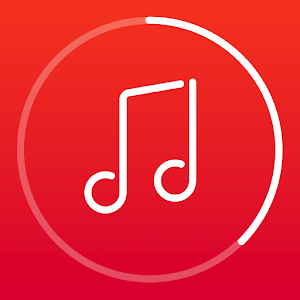 Download Phoenix Music Player For PC Windows and Mac