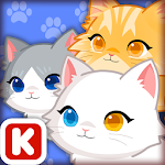 Animal Judy: Persian cat care 1.241 Apk