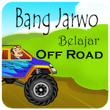 Bang Jarwo Hill Climb Game