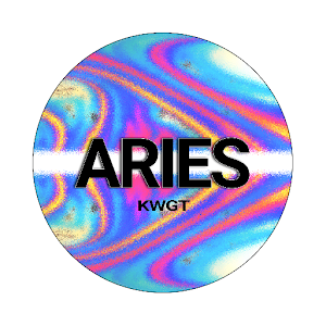ARIES COLORS KWGT For PC / Windows 7/8/10 / Mac – Free Download