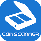 Download Cam Scanner APK to PC
