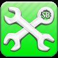 App SB Pro Tool - Game PRANK apk for kindle fire