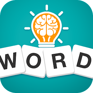 Word Genius - Brain Exercise