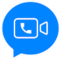 Download Video Calls APK for Android Kitkat