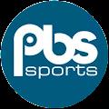 App Bps sport قناة SIMULATOR APK for Windows Phone