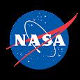 NASA vesion 1.78