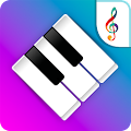 simple piano, de joytunes APK