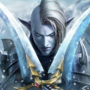 Lineage II: Dark Legacy For PC (Windows & MAC)