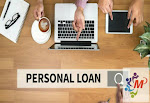 We offer personal loans, located in Bangalore.