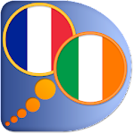 French Irish dictionary APK Image