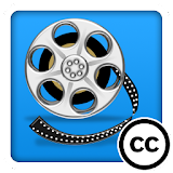 Watch Open Movies MP4 Free for blackberry