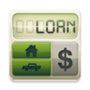 Download Loan Calculator For PC Windows and Mac