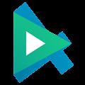 App 4-Head (XBMC/Kodi Remote) APK for Windows Phone