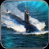 App Submarine Sounds APK for Windows Phone