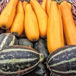 OLI fruitveg 13 by Michael Moore - Food & Drink Fruits & Vegetables