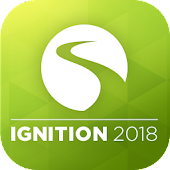 Stream Ignition 2018 APK