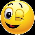 Stickers Whatsap Emotion