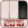 Piano Tiles 2016 game