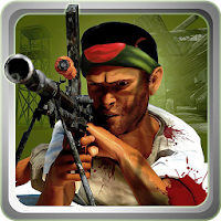 Heroes of 71 For PC (Windows And Mac)