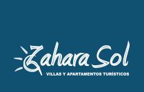 Villas y Apartamentos Zahara Sol | Zahara de los Atunes | web Oficial