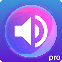 Volume Booster - Volume Up - Max Volume For PC