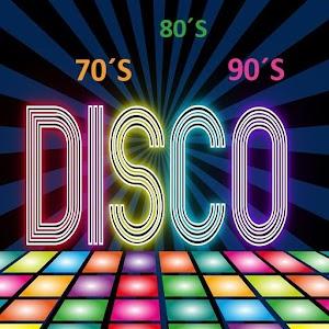 App 60s 70s 80s 90s 2000s Music APK for Windows Phone
