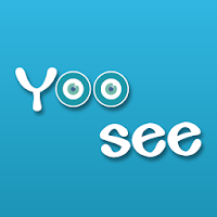 Yoosee For Laptop (Windows/Mac)
