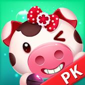 Piggy Boom-New PK APK for Ubuntu