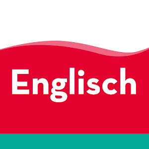 Download Sprachkurs Plus Englisch For PC Windows and Mac